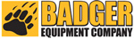 Badger Equipment Company