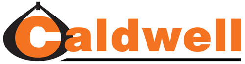 Caldwell Lifting Solutions