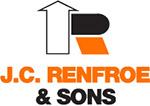 J.C. Renfroe